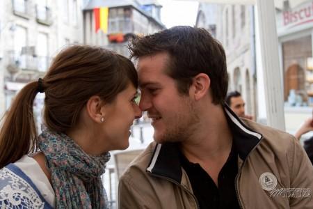 photo love session couple mariage bretagne lovers st malo by modaliza photographe-8469