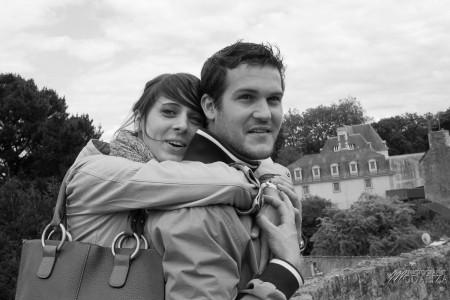 photo love session couple mariage bretagne lovers st malo by modaliza photographe-8508