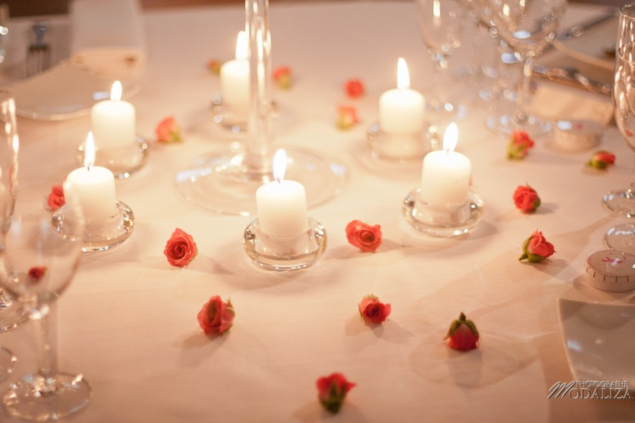 photo mariage salle decoration chateau grattequina bordeaux gironde by modaliza photographe-4