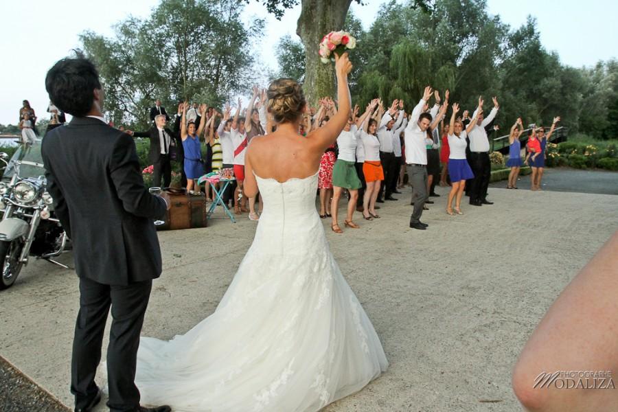 photo mariage surprise invités flash mob by modaliza photographe-5