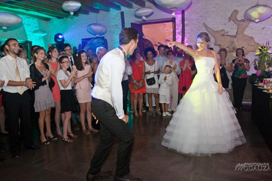 photo soirée mariage danses ouverture bal domaine quincampoix paris by modaliza photographe-24