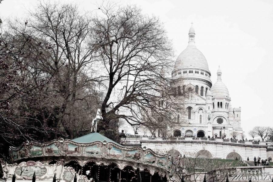 5 v nements ne pas rater dans la ville lumi re mon blog modaliza photographemon blog - Foire de paris horaires ...