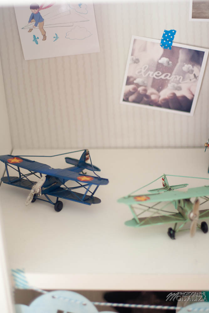 Chambre B Ef Bf Bdb Ef Bf Bd Decoration Aviateur