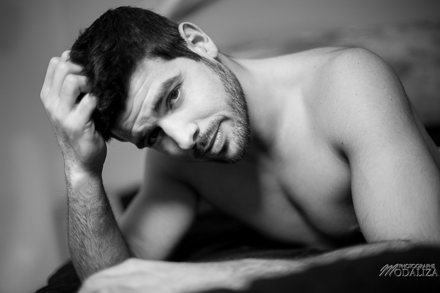 photo portrait fashion man lingerie torse nu mannequin homme sexy lifestyle by modaliza photographe-52