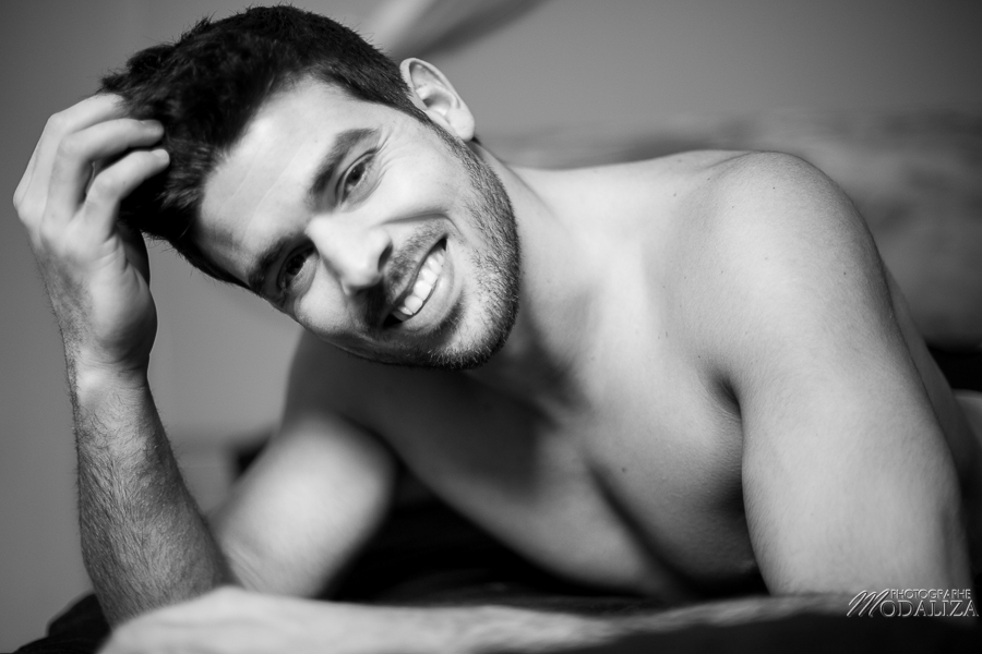 photo portrait fashion man lingerie torse nu mannequin homme sexy lifestyle by modaliza photographe-56