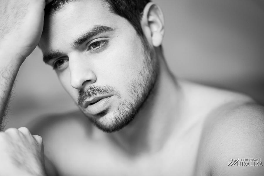 photo portrait fashion man lingerie torse nu mannequin homme sexy lifestyle by modaliza photographe-88