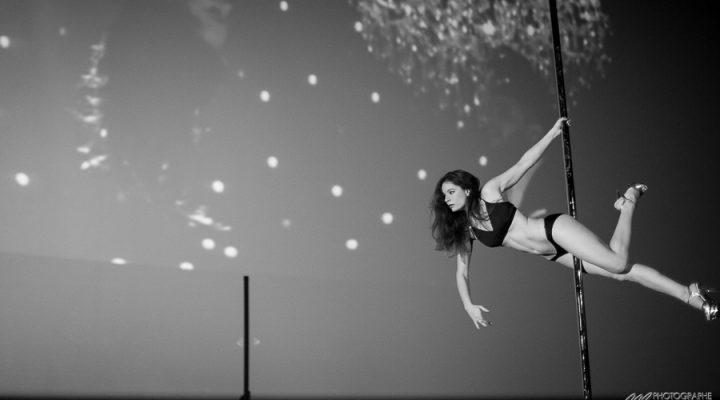 Etre sans complexe en lingerie + promo