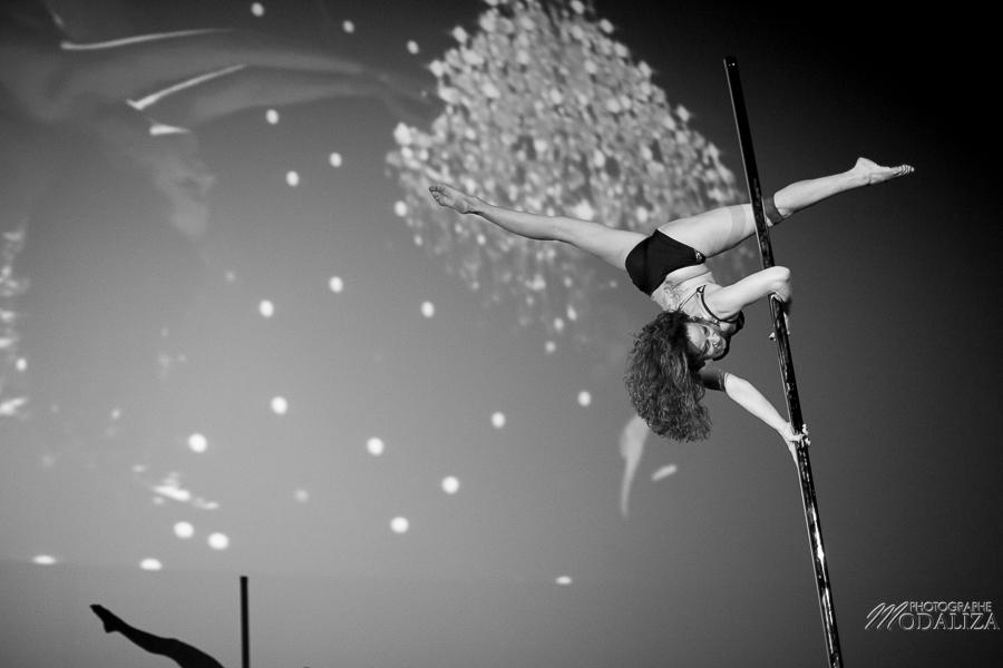 photo reportage soirée filles cinema mega cgr villenave d'ornon 50 nuances de grey pole dance streaptiseur bordeaux by modaliza photographe-18