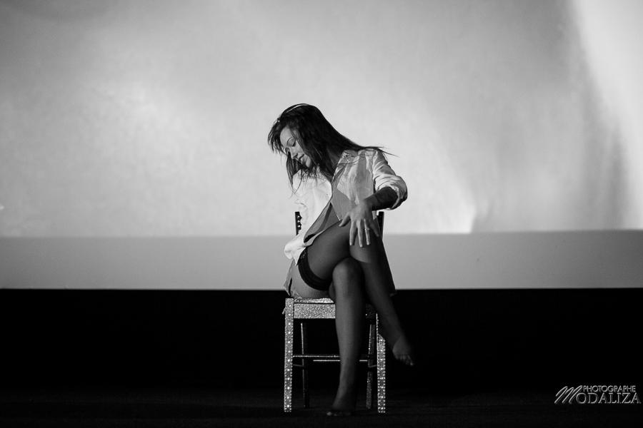photo reportage soirée filles cinema mega cgr villenave d'ornon 50 nuances de grey pole dance streaptiseur bordeaux by modaliza photographe-23