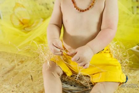 photo bébé poussin paques easter baby chick studio bordeaux gironde aquitaine by modaliza photographe-15