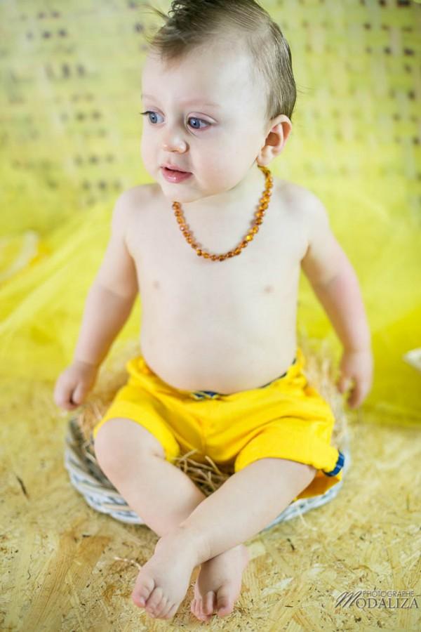 photo bébé poussin paques easter baby chick studio bordeaux gironde aquitaine by modaliza photographe-2