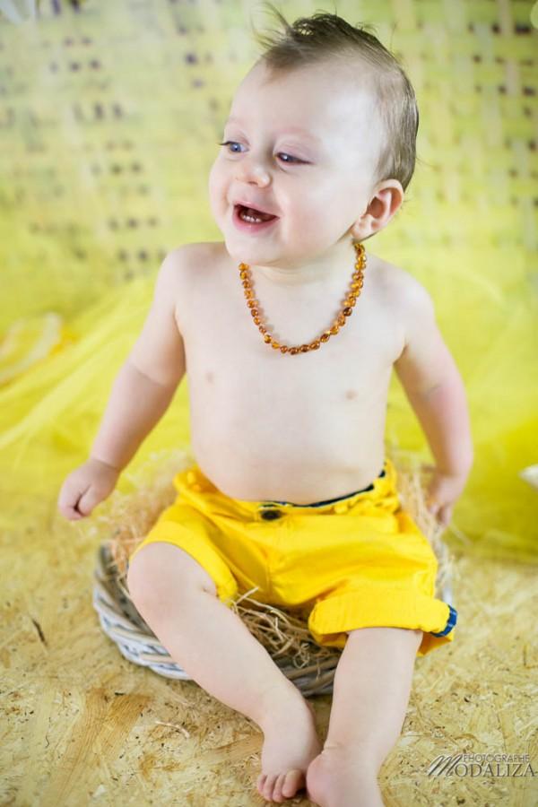 photo bébé poussin paques easter baby chick studio bordeaux gironde aquitaine by modaliza photographe-3