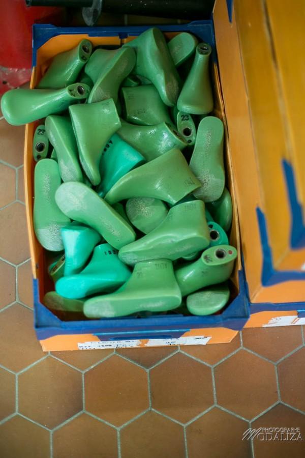 photo l'atelier du chalet aquitain chaussures bébé enfants kids shoes bordeaux gironde by modaliza photographe-10