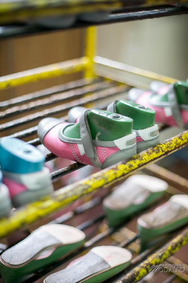 photo l'atelier du chalet aquitain chaussures bébé enfants kids shoes bordeaux gironde by modaliza photographe-15