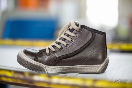 photo l'atelier du chalet aquitain chaussures bébé enfants kids shoes bordeaux gironde by modaliza photographe-24