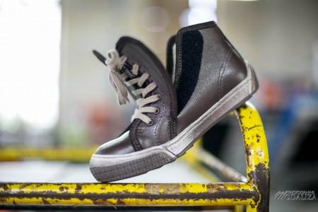 photo l'atelier du chalet aquitain chaussures bébé enfants kids shoes bordeaux gironde by modaliza photographe-26