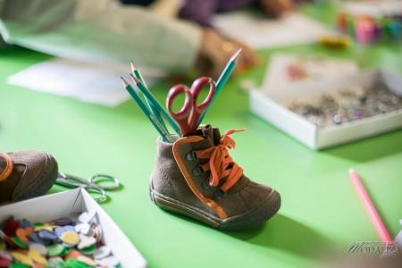 photo l'atelier du chalet aquitain chaussures bébé enfants kids shoes bordeaux gironde by modaliza photographe-32