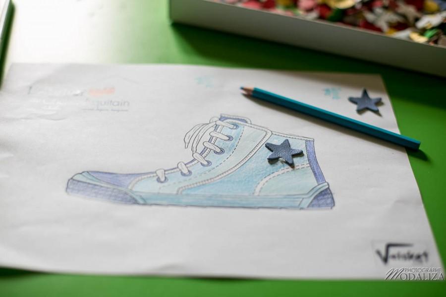 photo l'atelier du chalet aquitain chaussures bébé enfants kids shoes bordeaux gironde by modaliza photographe-34