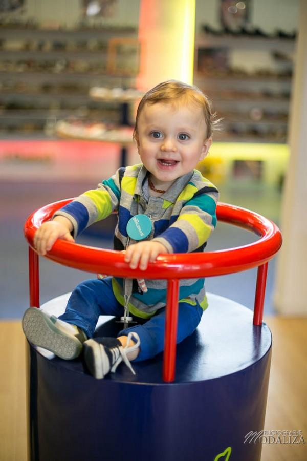 photo l'atelier du chalet aquitain chaussures bébé enfants kids shoes bordeaux gironde by modaliza photographe-37