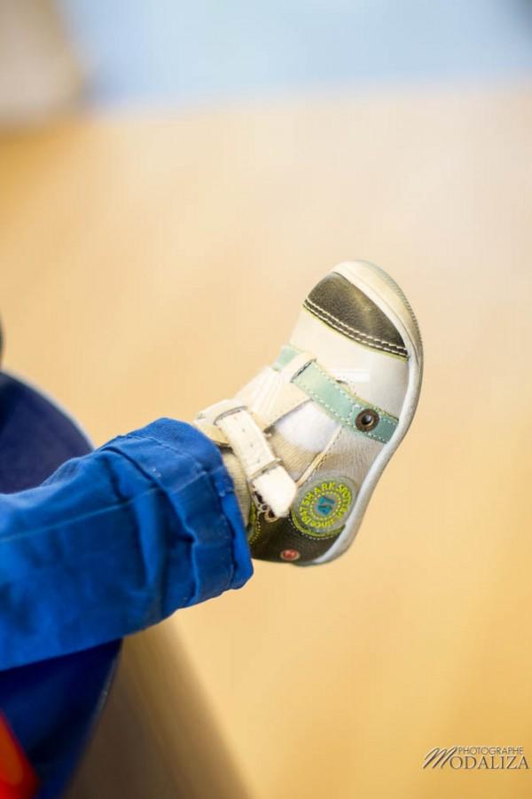 photo l'atelier du chalet aquitain chaussures bébé enfants kids shoes bordeaux gironde by modaliza photographe-40