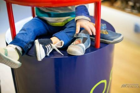 photo l'atelier du chalet aquitain chaussures bébé enfants kids shoes bordeaux gironde by modaliza photographe-42
