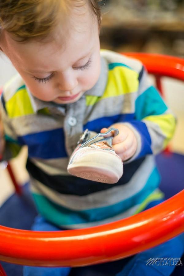 photo l'atelier du chalet aquitain chaussures bébé enfants kids shoes bordeaux gironde by modaliza photographe-43