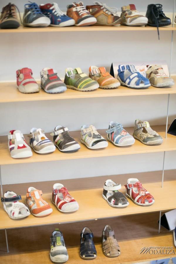 photo l'atelier du chalet aquitain chaussures bébé enfants kids shoes bordeaux gironde by modaliza photographe-44