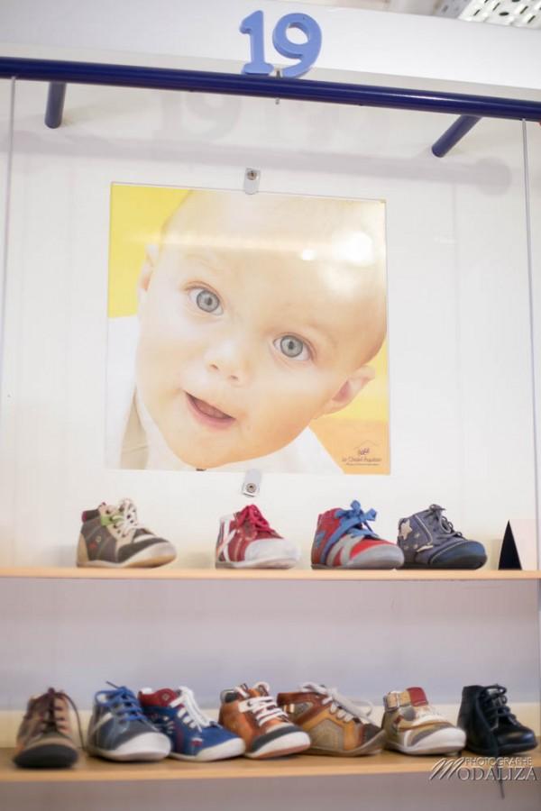 chaussures b 233 b 233 atelier du chalet aquitain mon modaliza photographe
