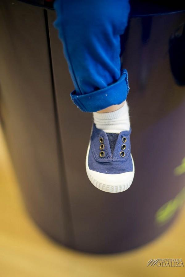 photo l'atelier du chalet aquitain chaussures bébé enfants kids shoes bordeaux gironde by modaliza photographe-46