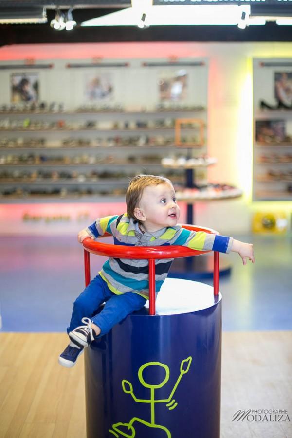 photo l'atelier du chalet aquitain chaussures bébé enfants kids shoes bordeaux gironde by modaliza photographe-47