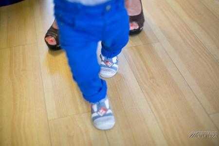 photo l'atelier du chalet aquitain chaussures bébé enfants kids shoes bordeaux gironde by modaliza photographe-49