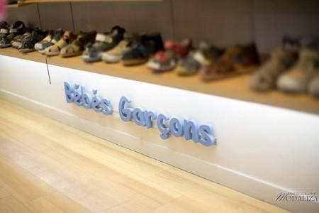 photo l'atelier du chalet aquitain chaussures bébé enfants kids shoes bordeaux gironde by modaliza photographe-50