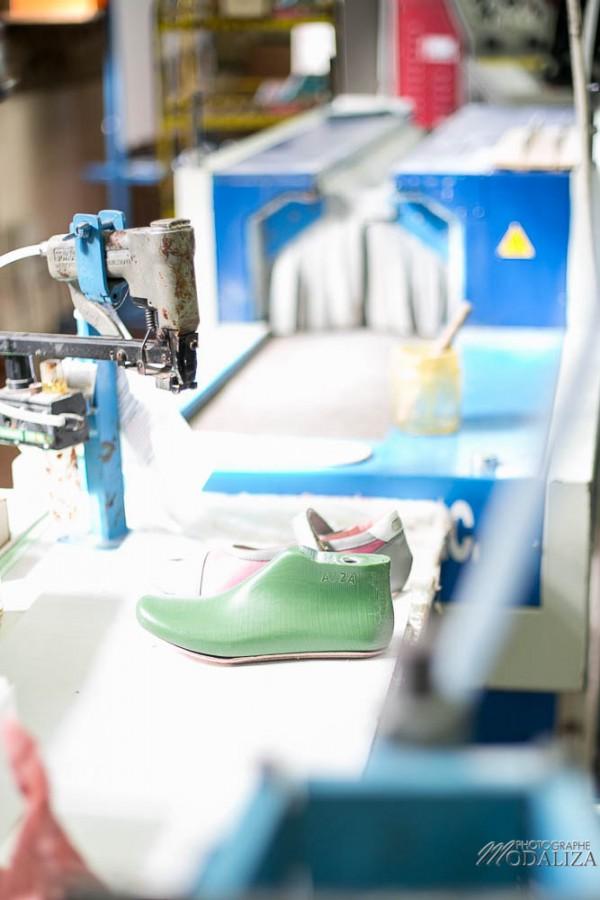 photo l'atelier du chalet aquitain chaussures bébé enfants kids shoes bordeaux gironde by modaliza photographe-9