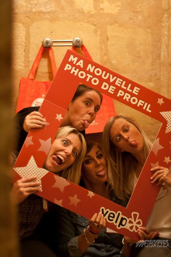 photo reportage 10yearsofyelp yelp bordeaux by modaliza photographe-71