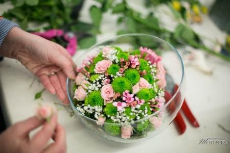 photo reportage flower party truffaut bordeaux by modaliza photographe-104