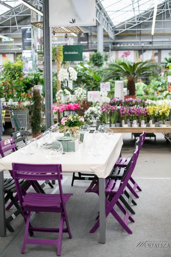 photo reportage flower party truffaut bordeaux by modaliza photographe-13