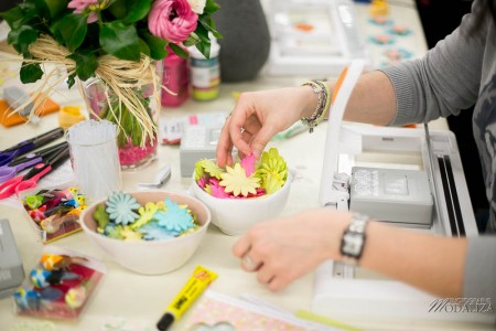 photo reportage flower party truffaut bordeaux by modaliza photographe-155