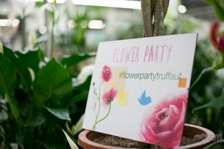 photo reportage flower party truffaut bordeaux by modaliza photographe-29
