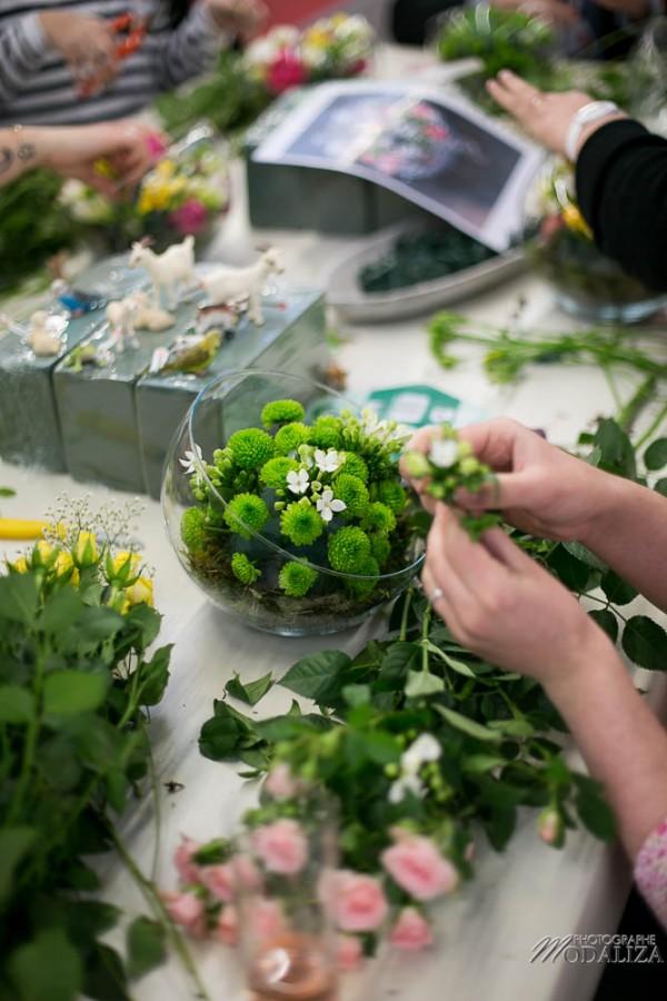 photo reportage flower party truffaut bordeaux by modaliza photographe-80