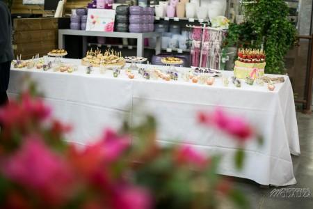 photo reportage flower party truffaut bordeaux by modaliza photographe-90