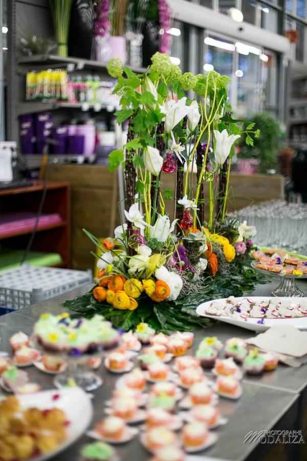 photo reportage flower party truffaut bordeaux by modaliza photographe-99