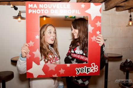 photo reportage soirée yelp bordeaux xmas party maria randall gironde by modaliza photographe-0361