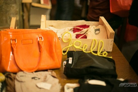 photo reportage soirée yelp shopping night bordeaux by modaliza photographe-11