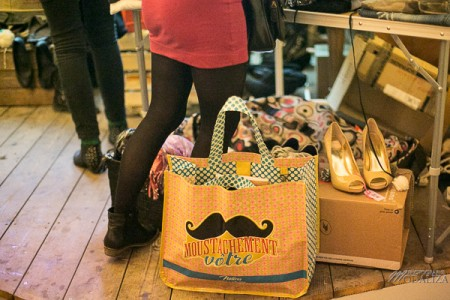 photo reportage soirée yelp shopping night bordeaux by modaliza photographe-16