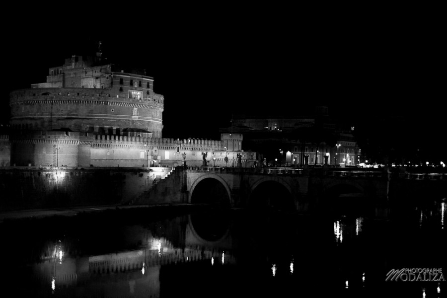 photo weekend a rome city tour voyage europe capitale europeenne roma by modaliza photographe-7132