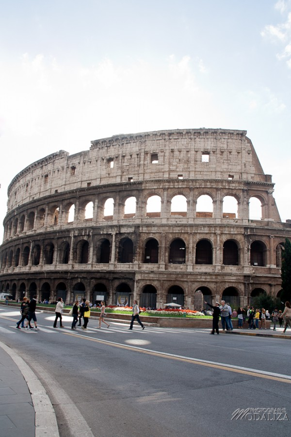 photo weekend a rome city tour voyage europe capitale europeenne roma by modaliza photographe-7152