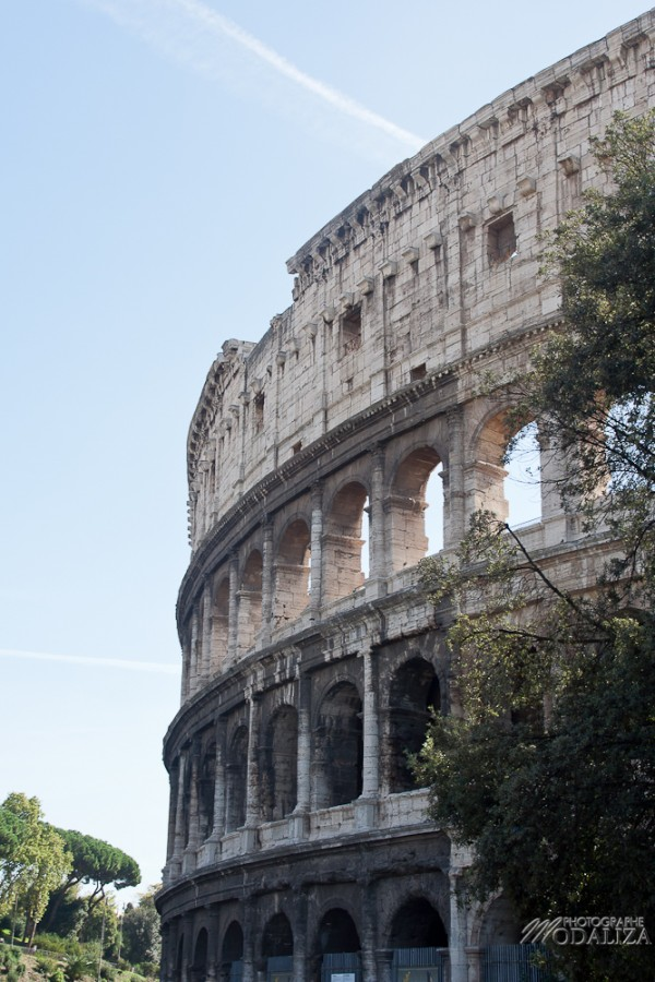 photo weekend a rome city tour voyage europe capitale europeenne roma by modaliza photographe-7168