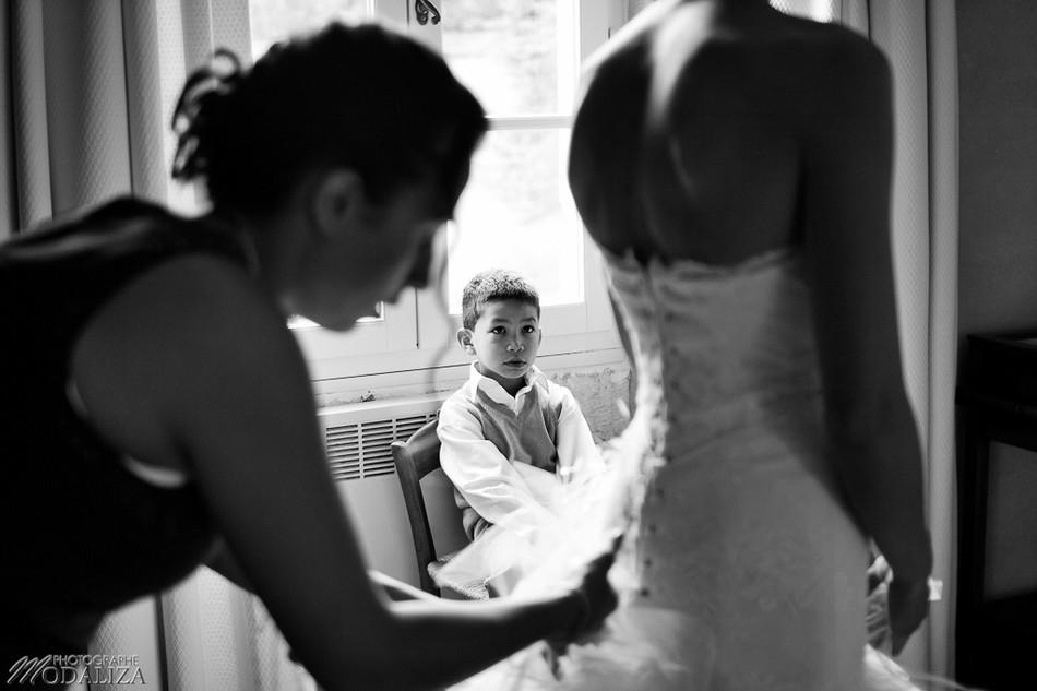 preparatifs de la mariée conseils future mariée et son fils by modaliza photographe
