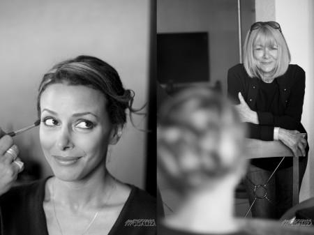 photo mariage chic preparatifs mariée maquillage coiffure habillage by modaliza-3848 copie