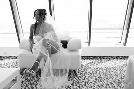 photo mariage preparatifs mariée maquillage coiffure habillage hotel seekoo bordeaux gironde by modaliza photographe-103